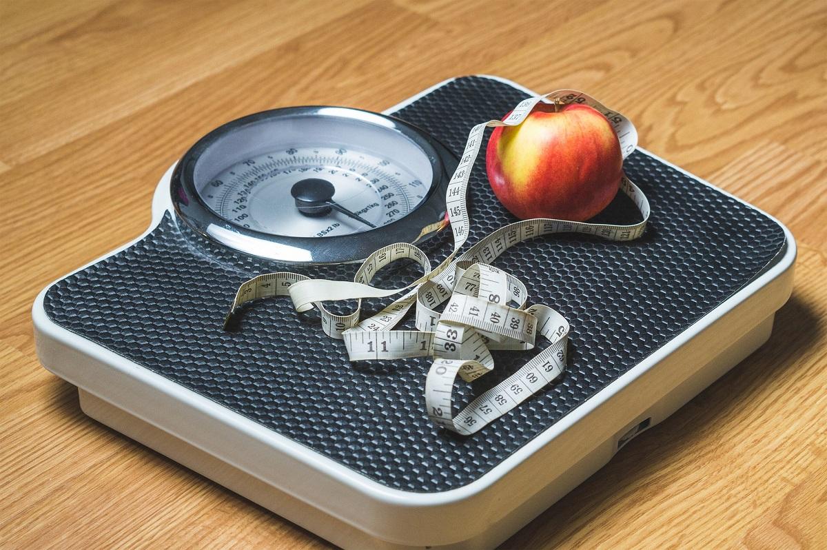 Dejar de comer compulsivamente